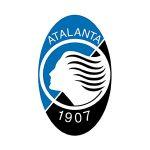 logo-atalanta
