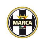 logo-marca-futsal