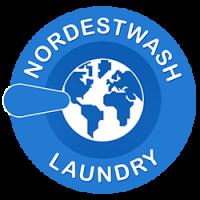 nordestwash-laundry-logo-250px-2